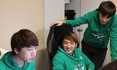 TeamStory Cup 2: Победа хозяев