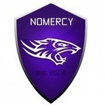 noMERCY