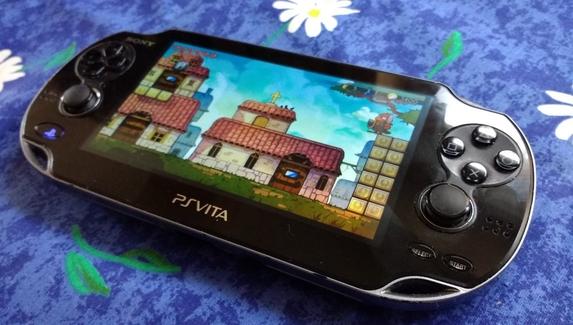 PS Vita и Artifact попали в топ технических провалов десятилетия