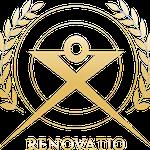 Renovatio I