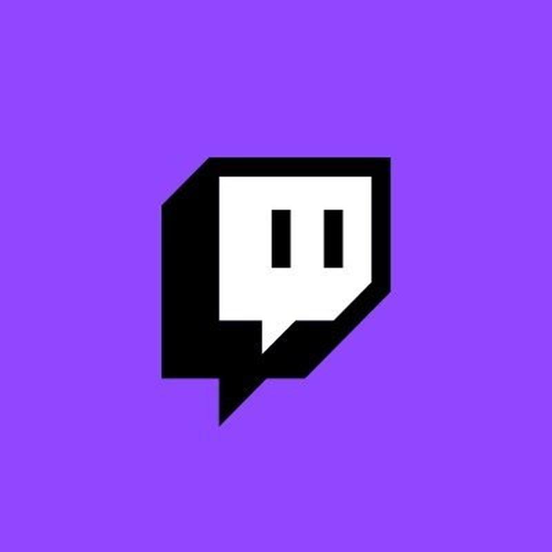 Администрация Twitch
