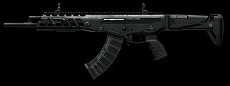 AK «Альфа»