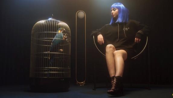 NAVI представила коллекцию женской одежды Venus Vincere