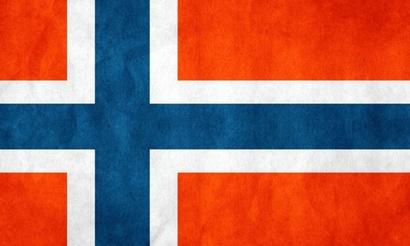 Десять величайших норвежцев в истории Counter-Strike