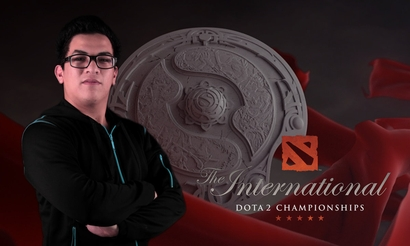 Execration выиграла joinDOTA League Season 12 Asia