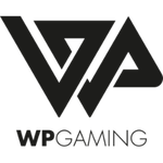 WP Gaming