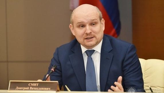 Президент ФКС России о словах Путина про киберспорт: «К инициативе относимся очень позитивно»