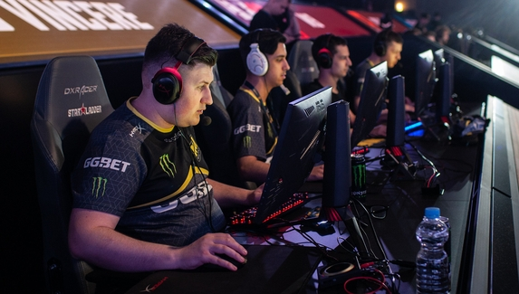Natus Vincere против бывших тиммейтов, семь команд из СНГ и неуловимая Team Liquid. Как прошел PEL Kick-off Cup