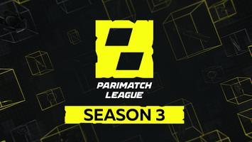 Virtus.pro will participate in Dota 2's Parimatch League Season 3