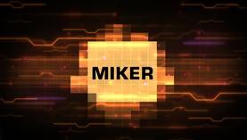 Miker