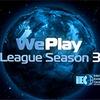 WePlay Dota2 League Season 3