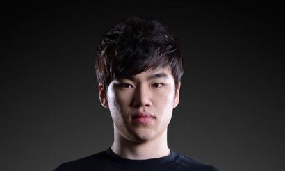 Vici Gaming подписала третьего мидера