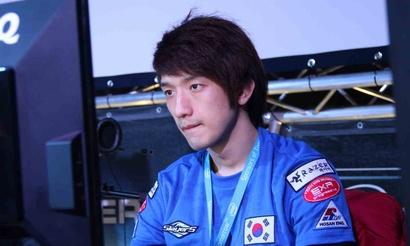MMA и PartinG квалифицировались в Global StarCraft II League Season 3: Rank S