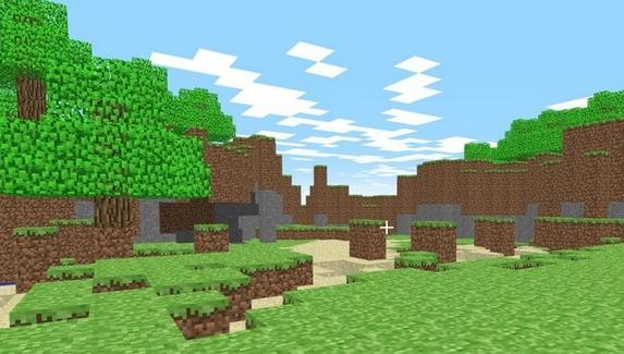 Minecraft стала самой популярной игрой на YouTube в 2020 году