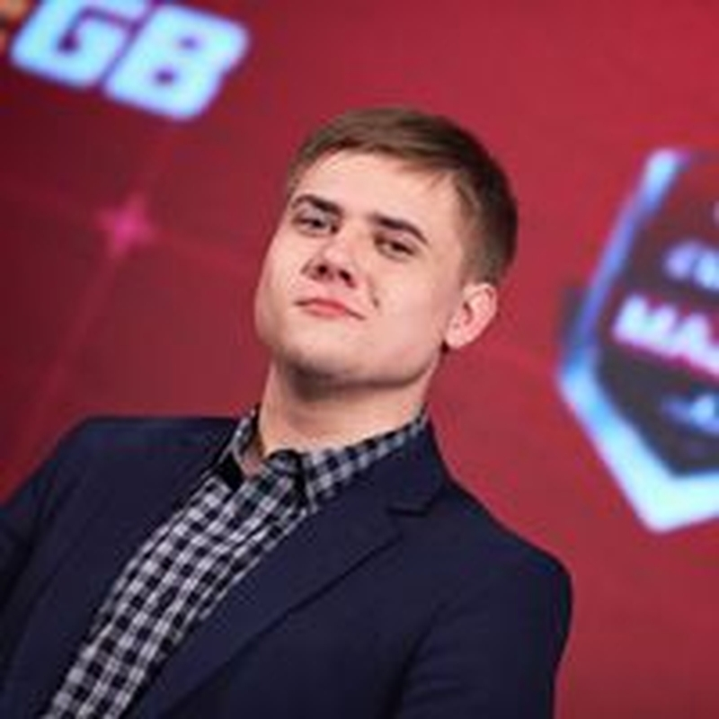 Константин leniniw Сивко
