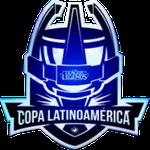 Team Latin America North