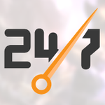 247 eSports