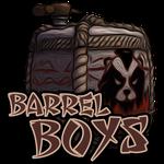 Barrel Boys