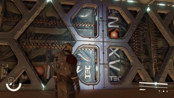 Инсайдеры: Starfield станет эксклюзивом ПК и Xbox