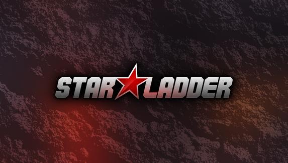 Ex-Marlian и EC Kiyv первыми прошли в закрытую квалификацию к StarLadder CIS RMR2021
