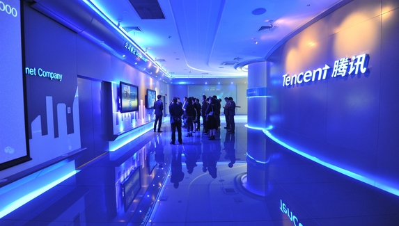 Newzoo: в 2018 году Tencent заработала на играх $19,7 млрд — это лучший показатель в индустрии