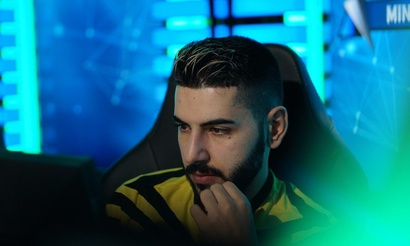 OpTic Gaming и ex-Space Soldiers покинули Europe Minor — Katowice 2019 по CS:GO