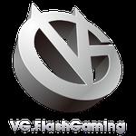 VG.FlashGaming