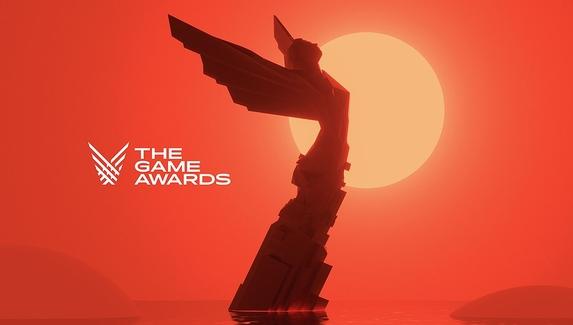 The Game Awards обошла «Оскар» по количеству просмотров — разрыв продолжает расти