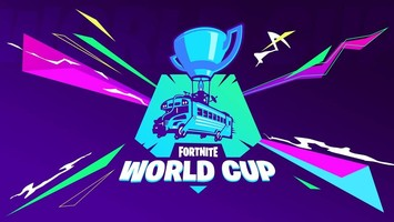 Jamside and 7ssk7 take 33th place in Fortnite World Cup