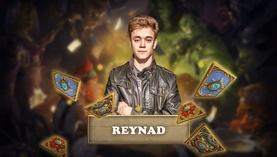 Reynad
