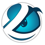 Luminosity Gaming Loyal