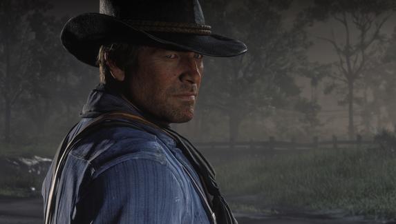 Red Dead Redemption 2 против Metro Exodus — объявлены номинанты Steam Awards 2020 в категории «Лучший сюжет»