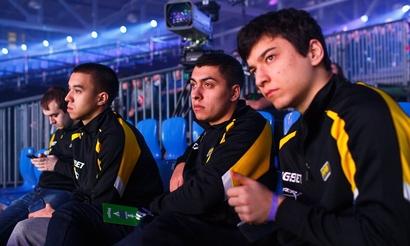 «Новая эра, все дела». NS, Smile и Inmate обсудили результаты отборочных на DreamLeague Season 11