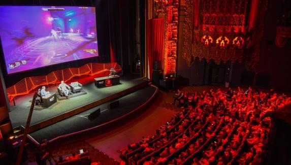 Valve сделает объявление о Steam на PC Gaming Show в рамках E3 2021