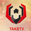 TaKe TV ULTRA Invitational