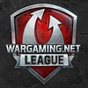 Wargaming.net League Grand Final