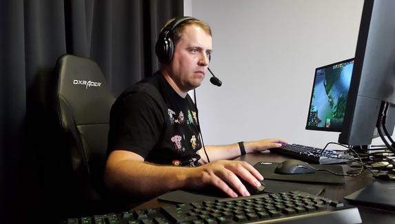 V1lat: «Аккаунт, с которого делались ставки на матчи, принадлежит игроку Cyber TRAKTOR»