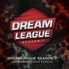 DreamLeague Season 7. NA Division
