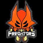 Predators eSports