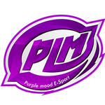 Purple Mood E-Sport