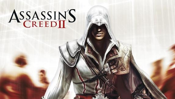 Композитор опубликовал ранее неизданные треки из Assassin's Creed II