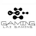LAI gaming