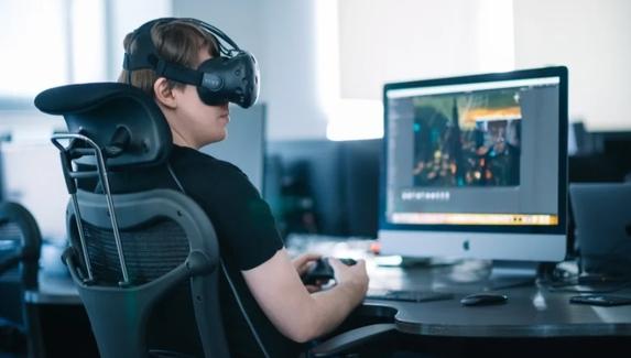 Создавать игры может каждый — что нужно знать о профессии геймдизайнера