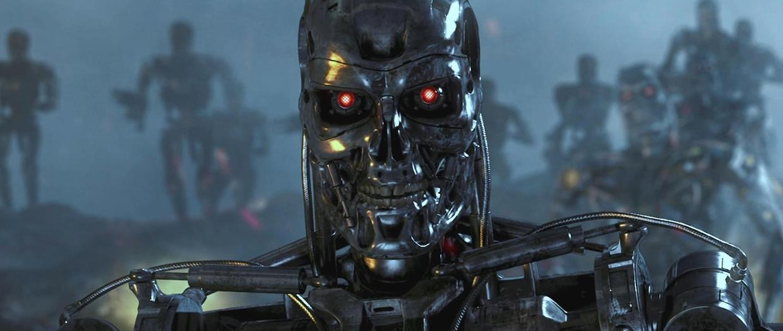 От тараканов в Half-Life до непобедимых ботов Dota 2. Как развивается искусственный интеллект в играх