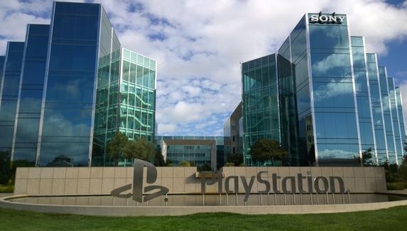 Sony сообщила о рекордных показателях для PlayStation по итогам года