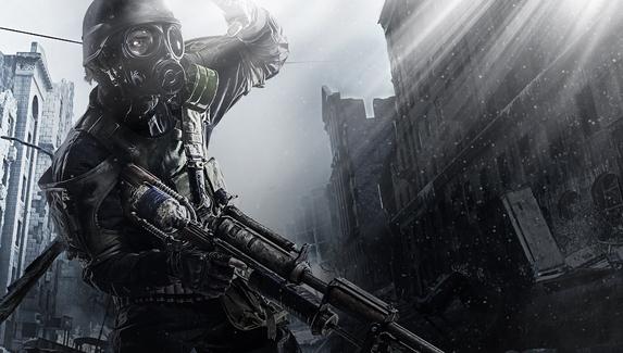 В GOG началась распродажа игр про постапокалипсис — скидки получили Metro Redux, Mutant Year Zero и Wasteland2