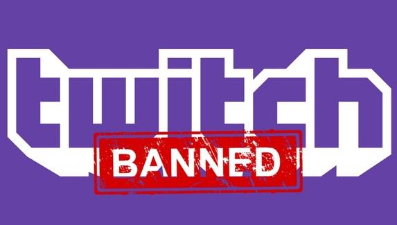 Слово на «П»: толерантность или цензура?