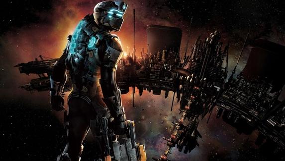 Новых показов ремейка Dead Space не будет до 2022 года