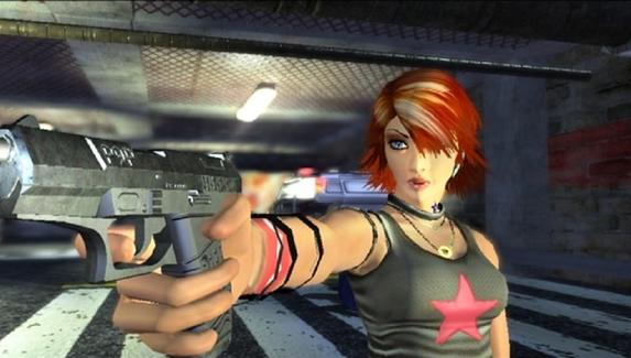 Журналист раскрыл первые подробности о неанонсированной «AAAA-игре» от звездной студии The Initiative