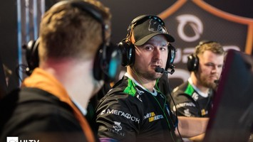 CS:GO lineup ceases competition